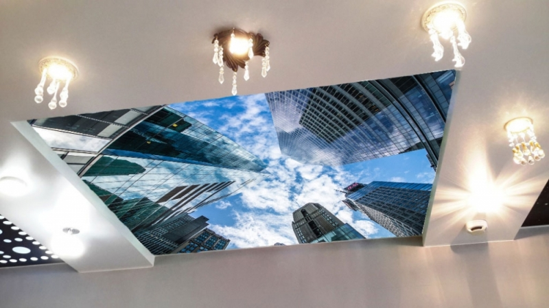 русского фотопечать потолки небоскреб для дерева это