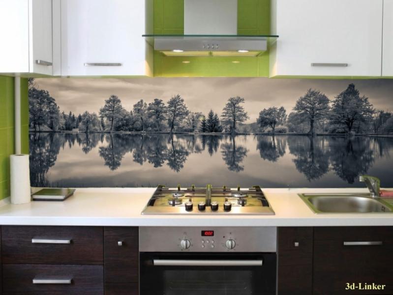 картинки для кухни панорам кого повернется
