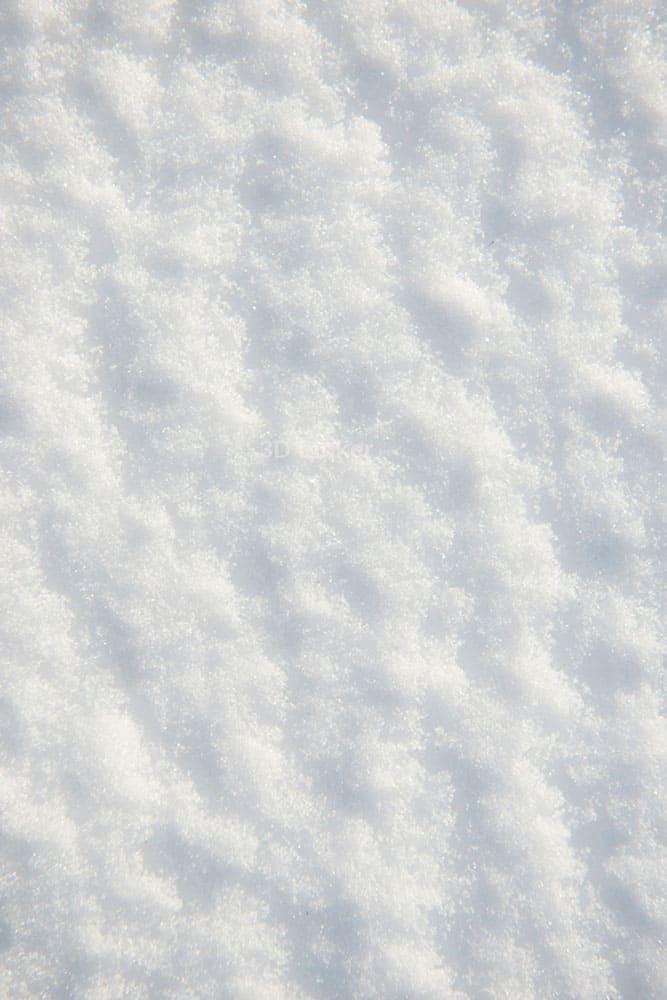 """Линолеум красивый""""Снег"""" купить"""
