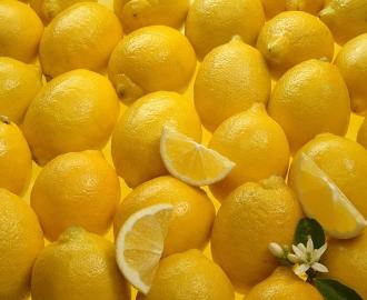 """Столешница наклейка на стол купить """"Лимонный"""""""