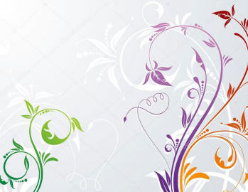 Напольное покрытие с рисунком Обои, Линолеум УЗОРЫ ИЗ ЛИНИЙ